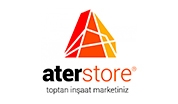 Ater Store